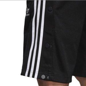 Adidas Snap Men's Shorts